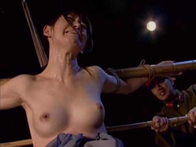 Nude Nude Female Secret Agents Images