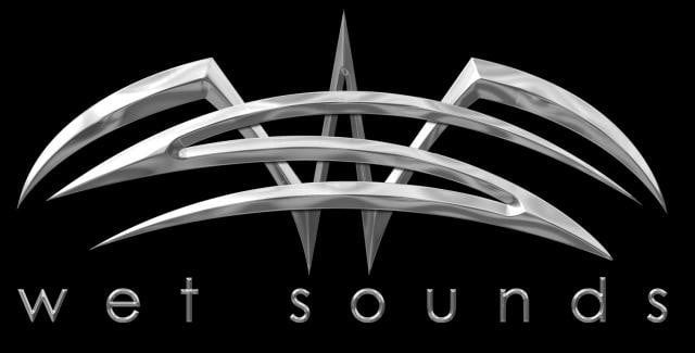 Wet Sounds Logo