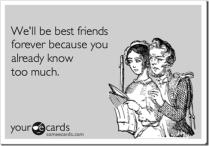 best-friends_thumb