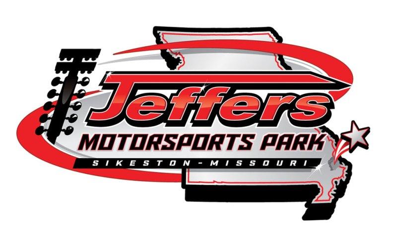 jeffers-logo-white