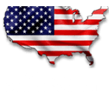 american-owned-operated