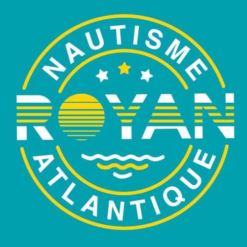logo-pourrond-nautisme