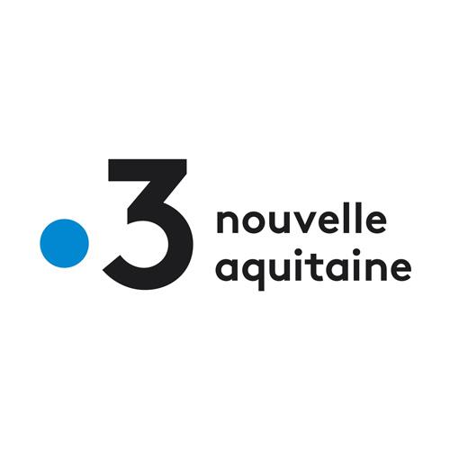 france_3_nouvelle_aquitaine-web