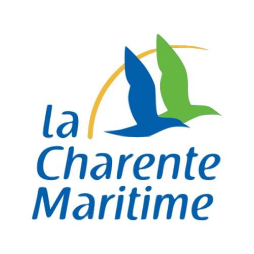logo-charentemaritime
