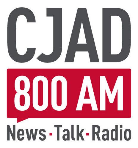 cjad_radio