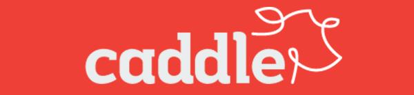 caddle_logo