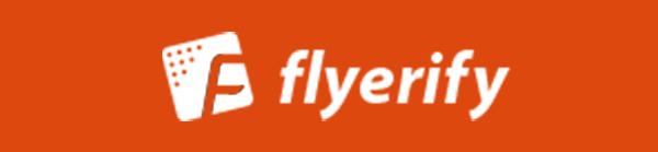 flyerify_logo