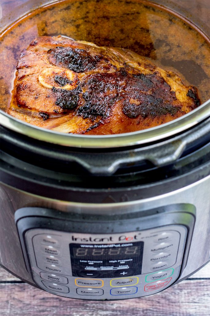 Image Result For How To Slow Cook A Roast In A Slow Cooker