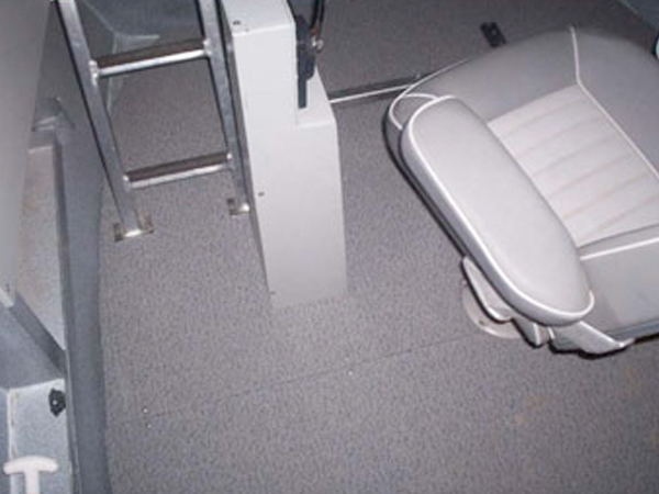 Boat Carpet     Flooring  Boise  Meridian   Nampa  ID   Extreme Covers