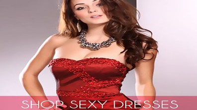 Womens Clothing Stores, Women's Clothes