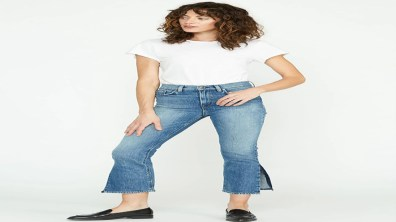 Ladies Clothes, Hudsons Jeans