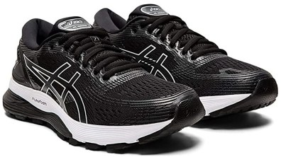 Running Shoes For Women, ASICS Women's GelNimbus 21