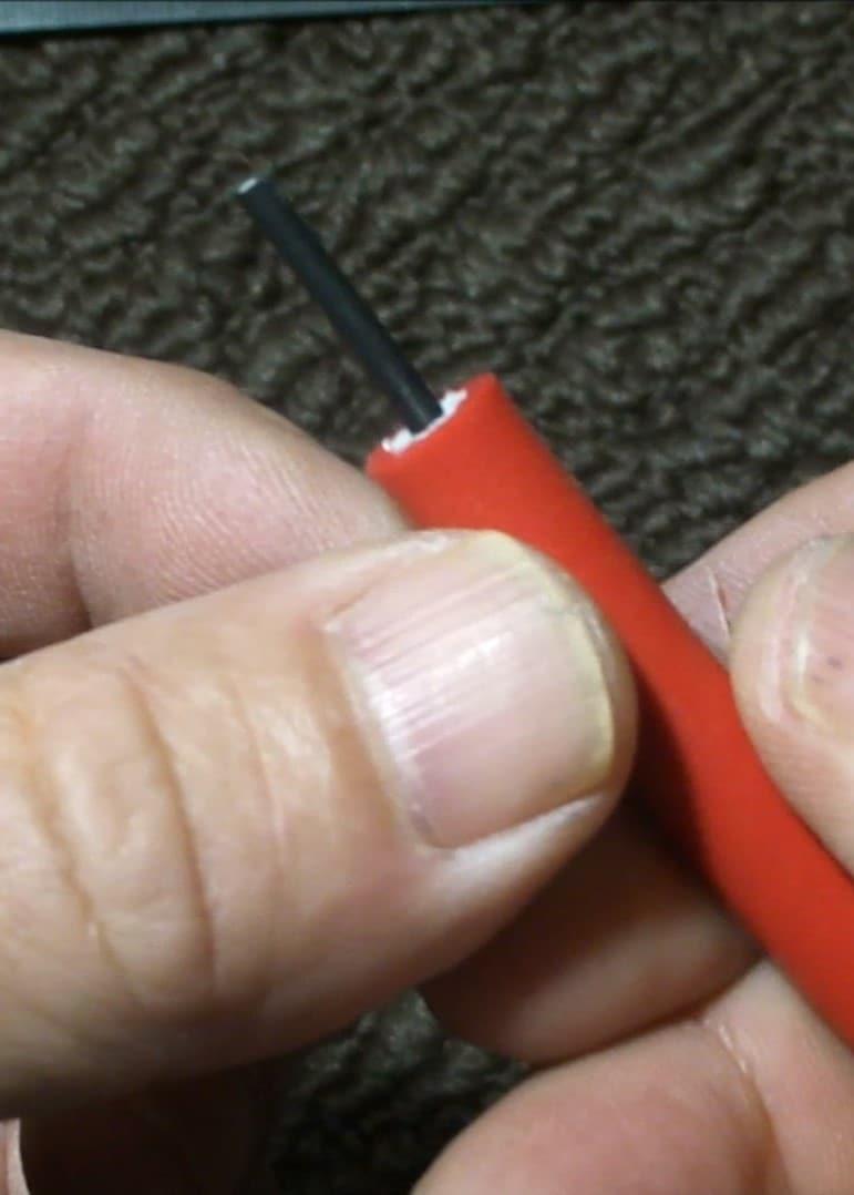 Make Your Own Spark Plug Wires DIY - Extreme DIY