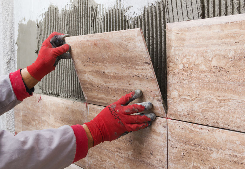 wall tile tips from a pro extreme how to