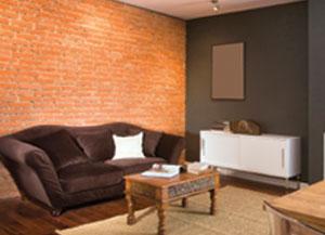 Image Result For Indoor Fireplace Brick Sealer