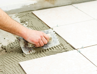 tool list for floor tile extreme how to