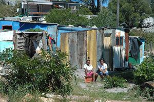 https://i1.wp.com/extremeresponse.org/wp-content/uploads/2016/07/Who-We-Serve-Impoverished-People-300x200.jpg?resize=300%2C200