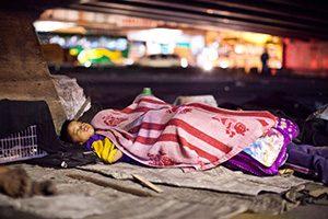 https://i1.wp.com/extremeresponse.org/wp-content/uploads/2016/07/Who-We-Serve-Street-Kids-300x200.jpg?resize=300%2C200