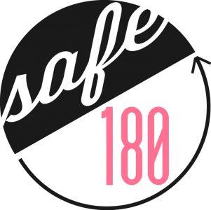 Extreme-Response-Safe180-Logo
