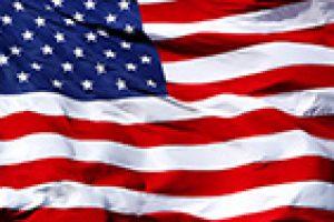 https://i1.wp.com/extremeresponse.org/wp-content/uploads/2016/08/flag-US-300x200.jpg?resize=300%2C200
