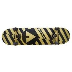 Airwalk Skateboards