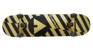 Airwalk Skateboards
