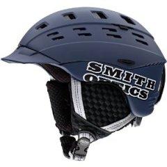 Smith Optics Snow Helmets
