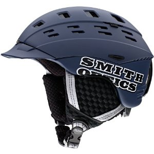 Smith Optics Snow Helmets