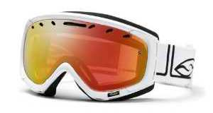 Smith Optics Goggles