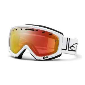 Smith Optics Goggles