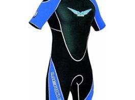 US Divers Wetsuit