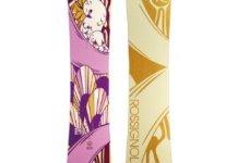 Rossignol Snowboards
