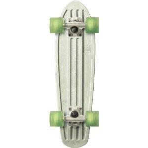 Globe Retro Skateboards