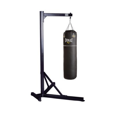 Frree stabding heavy bag
