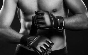 BEST MMA GLOVES (REVIEWED & RATED 2018)
