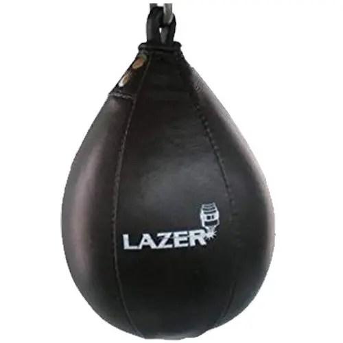 "SPEED BAG REPLACEMENT  bladder reflex bag bladder  6.5/""x 9/"" before inflating"