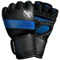 Hayabusa T3 MMA Boxing Gloves