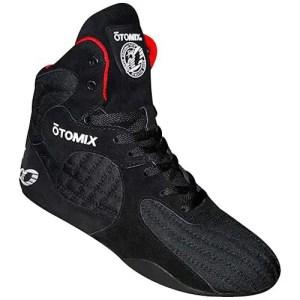 Otomix Stingray Escape Boxing Shoes