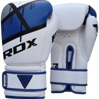 RDX Ego Boxing Gloves