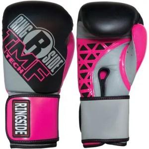 Ringside Womens IMF Tech Sparring Gloves
