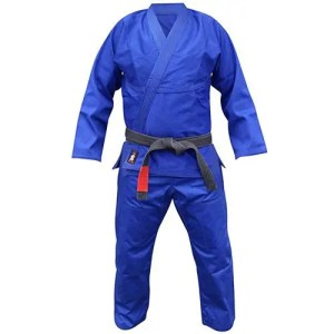 Your Jiu Jitsu Gear Brazilian Jiu Jitsu Premium Uniform Free BJJ Belt