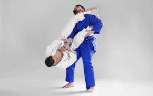 Best Bjj Gi (REVIEWED & RATED 2019)