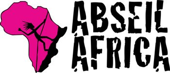 ABSEIL-AFRICA-logo1