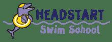 Headstart logo 220 px