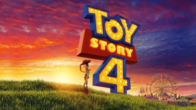 Photo of Disney lança novo trailer do longa-metragem Toy Story 4