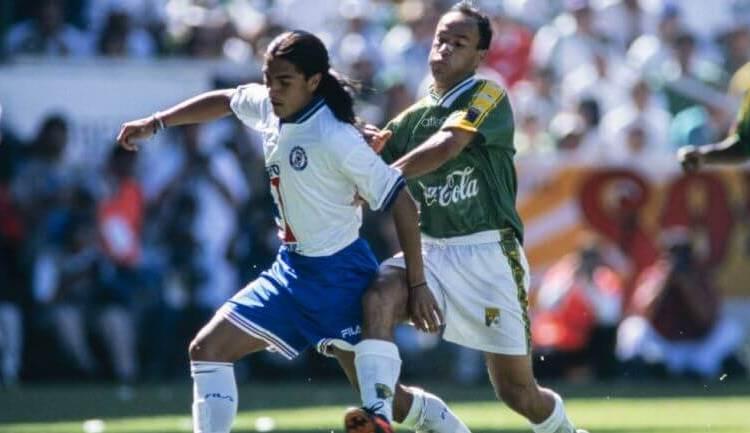 Liga Mx: Cruz Azul y León se enfrentaron en Redes Sociales tras retransmisión de Final del 97