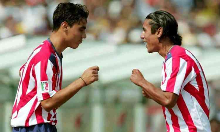 El día que Chivas cobró venganza ante Pumas