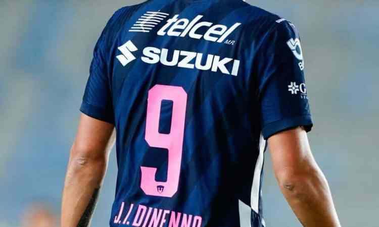 ¿Qué necesita tu equipo para calificar a Liguilla en la jornada 16?