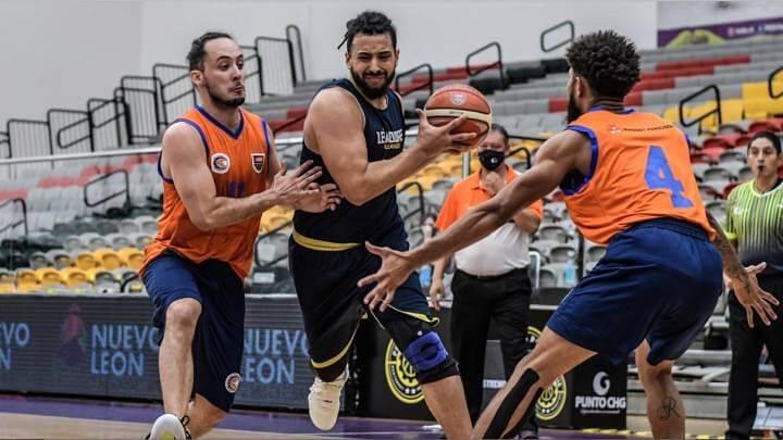 ¡HISTÓRICO!, Correcaminos no ganó un solo partido en la temporada 2020
