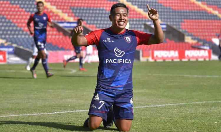 Tepatitlán FC jugará repechaje de Liga de Expansión con afición en su estadio